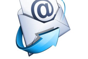 Mailing List Sign-UP