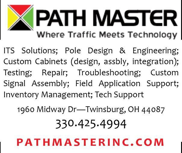 pathmaster web ad 2014