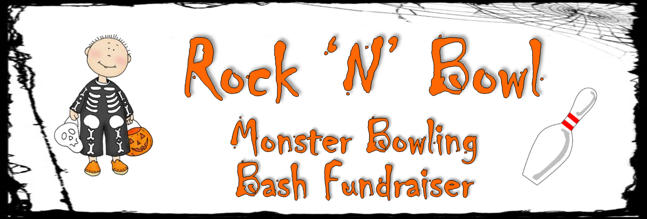rock-n-bowl web header