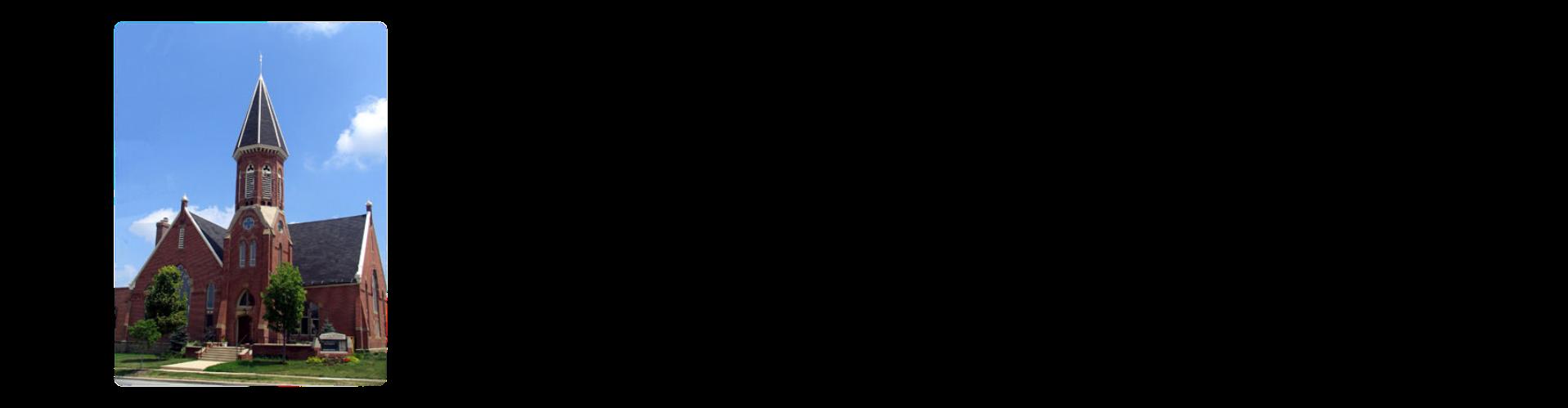 UCC Medina web header