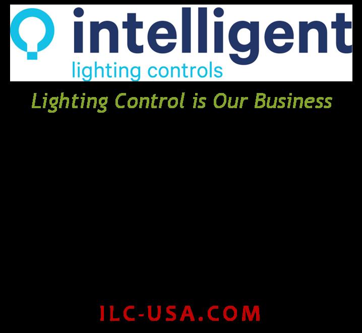 ILC Web Sponsor 2020